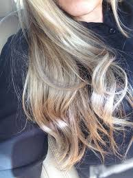 dark hair after 70 85 best hair images on pinterest hair inspiration hairdos and