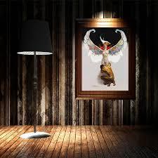 nackt im wohnzimmer a2325 göttin männer nackt abbildung landschaft hd leinwand