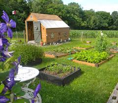 Contemporary Garden Sheds Amazing Garden Shed Cottage Home Design Wonderfull Contemporary At