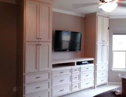 kitchen wall cabinet sizes cabinet unforeseen kitchen wall storage ideas uk satisfactory