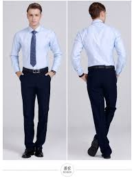 Men S Office Colors by Trouser Designs Picture More Detailed Picture About Simply