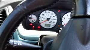 nissan armada for sale dayton ohio 2004 pathfinder with viper smart start youtube