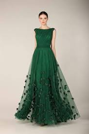 green wedding dress green wedding dresses luxury brides