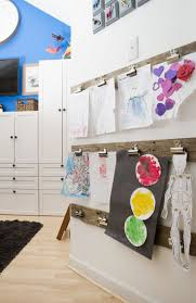 Kids Playroom by 135 Best Kids Playroom And Play Kitchen Images On Pinterest Play