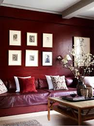 chambre a coucher bordeaux bien couleur de la chambre a coucher 7 la couleur bordeaux est