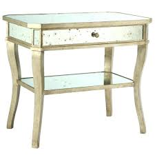 Pier One Side Table Pier One Tables End Tables Pier One Beautiful Pier E Imports Side