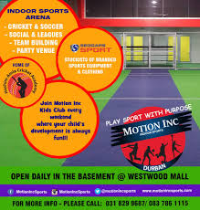 motion inc sports home facebook
