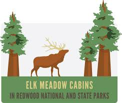elk meadow cabins overview elk meadow cabins