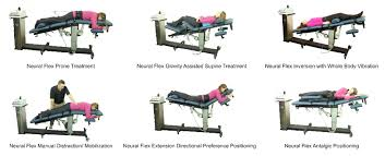 how to decompress spine without inversion table spinal decompression therapy faq spinal decompression missouri