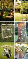 Backyard Wedding Decorations Ideas How To Have A Backyard Wedding Reception Part 31 Best 25