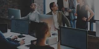 lexisnexis enterprise solutions ghs advantage it infrastructure implementation services