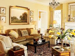 yellow living room yellow living room bestpatogh com