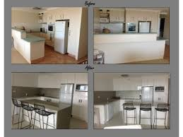Kitchen Cabinet Clearance Granite Countertop Kitchen Worktops Suppliers Microwave Brown
