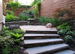 Nyc Backyard Ideas 283 Best Brooklyn Garden Images On Pinterest Brooklyn Townhouse
