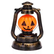 halloween pumpkin lights led compare prices on halloween pumpkin lights online shopping buy