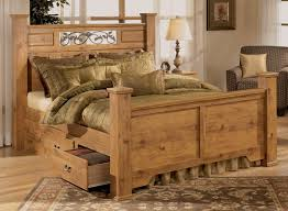 Rustic Bedroom Furniture Sets by Rustic Bedroom Furniture Sets Queen Rustic Bedroom Furniture