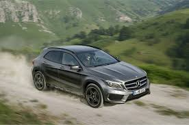 mercedes images gallery mercedes gla photo gallery autocar india