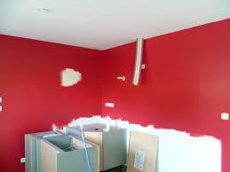 Peinture Taupe Chambre by Indogate Com Peinture Chambre Fille Rose