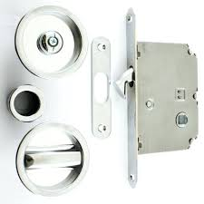 glass pocket doors lowes pocket door locks u2013 teslafile co