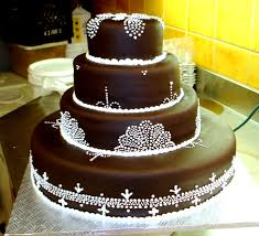 photo collection beautiful chocolate cake hd