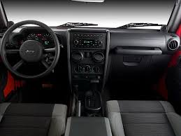 jeep wrangler console jeep wrangler specs 2006 2007 2008 2009 2010 2011 2012