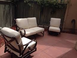 Patio Furniture Superstore by Best Places For Outdoor Furniture In Orange County Cbs Los Angeles