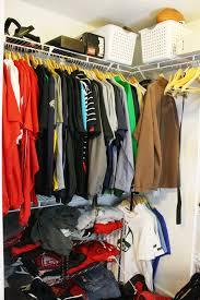 Bedroom Closet Master Bedroom Closet Tour Part 2