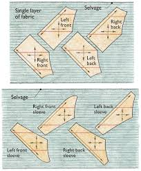 pattern layout on fabric 22 best bias cut tips and tricks images on pinterest sewing