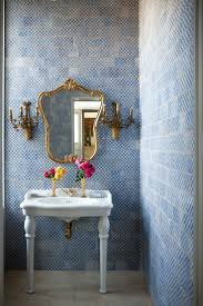 Blue Bathrooms Ideas 36 Best Bathroom In Blue Color Images On Pinterest Bathroom