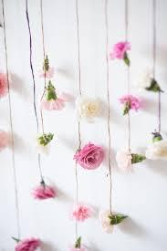 Flower Ideas Best 25 Vintage Party Ideas On Pinterest Simple Wedding