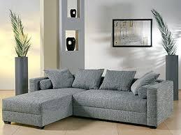 hellgraues sofa graues sofa zu dunkelbraunen möbeln möbel forum ef