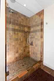 Bathroom Design San Diego by Get Bathroom Remodel Services In San Diego