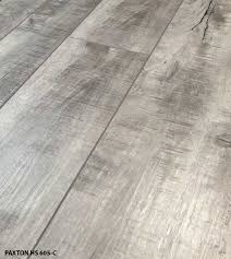 Vinyl Laminate Wood Flooring Vinyl Laminate Nc Carolina Wood Flooring