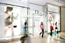 Home Design Outlet Center Orlando Fl Best Things To Do In Orlando Fl From Disney World To Top Eats