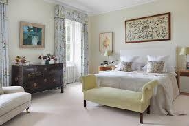 Alexander Curtains Secret Garden Curtains And Eighteenth Century Chest Bedroom