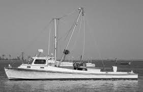 chesapeake bay deadrise boat design forums chesapeake maryland