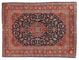 Home Goods Rugs Rugs Patterned Rug Yylc Co