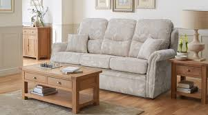 G Plan Upholstery Gplan Sofas At Dfs Dfs
