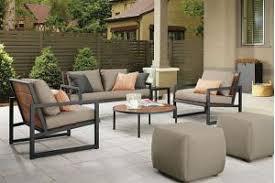 outdoor u0026 patio furniture in los angeles