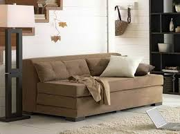 Sectional Sleeper Sofas For Small Spaces by Top Sleeper Sofas For Small Spaces Sleeper Sectional Sofa For