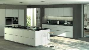 cuisines cls cuisines et amenagement intérieur à bordeaux et en