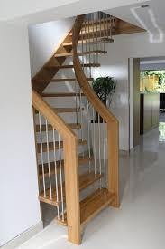 home design interior stairs interior design simple modern stairs