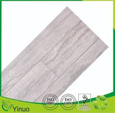 Pvc Laminate Flooring List Manufacturers Of Basketball Court Flooring Prices Buy