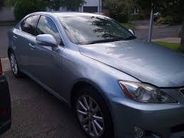 lexus rx for sale devon very reluctantly for sale is my stuning lexus is220 td in