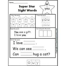 65 best k2 images on pinterest books kindergarten worksheets