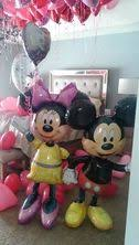 balloon delivery milwaukee balloons milwaukee balloonee toonz franklin wi home balloon
