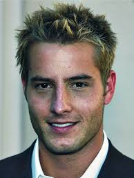 common male hairstyles latest men haircuts