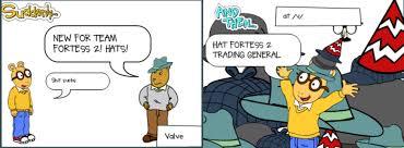 Comic And Meme Creator - image 410729 arthur comic creator know your meme