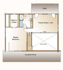 master bathroom floor plans bathroom flooring master bathroom floor plans with walk in