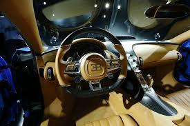 bugatti chiron engine bugatti chiron u201c 2 4 mln eurų vertės technikos stebuklas gazas lt